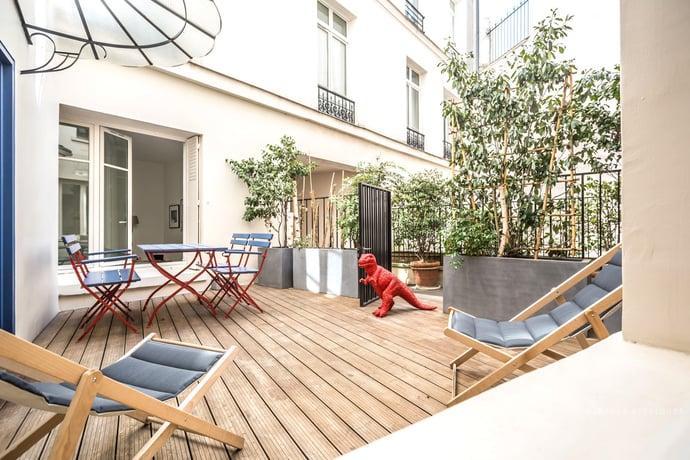 M1056ep appartement terrasse sur cour paris 8e 01