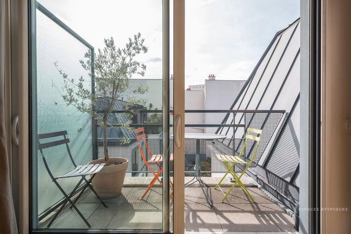 M1169EP-espaces-atypiques-dernier-etage-terrasse-bastille-paris-11e-10 (1).jpg