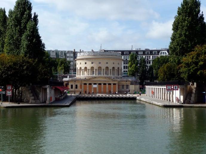 canal-de-lourcq-3.jpg