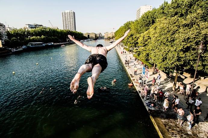canal-de-lourcq-4.jpg