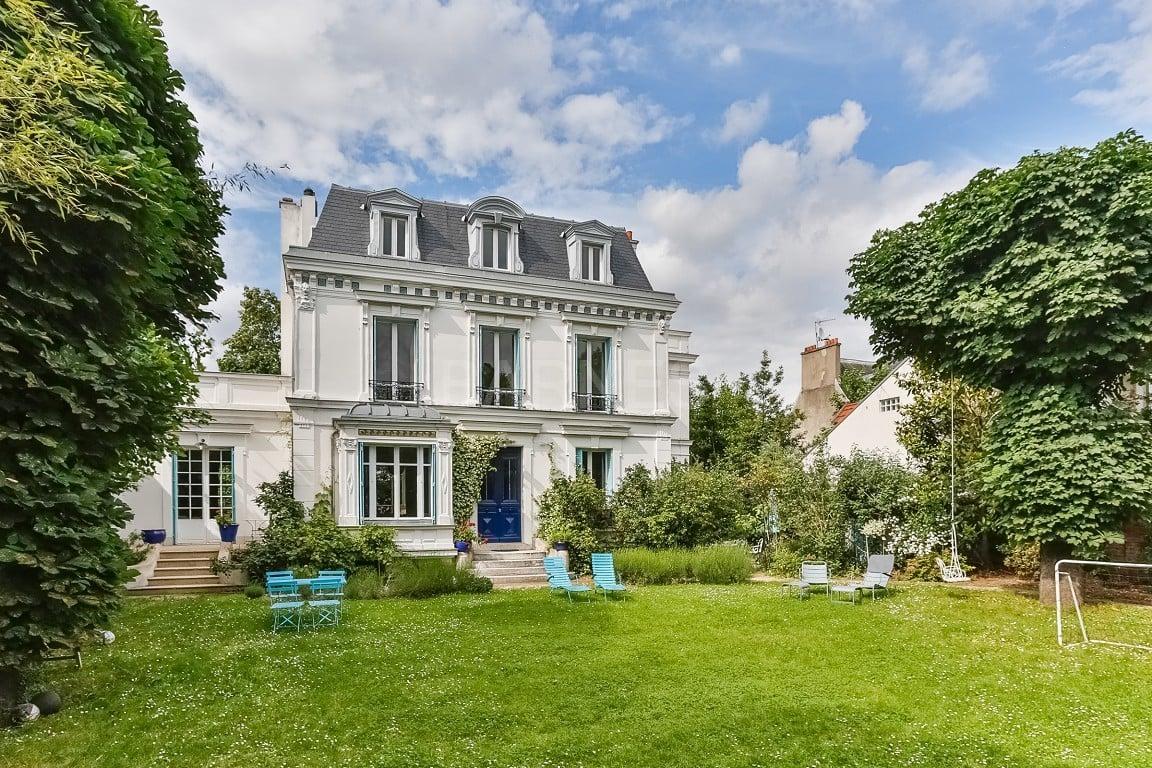 et-si-jachetais-une-maison-sympa-a-15-mins-de-saint-lazare-11-3.jpg