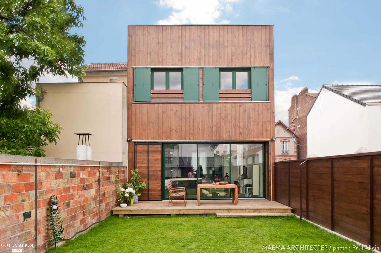 et-si-on-achetait-une-jolie-maison-a-15-mins-de-saint-lazare-3.jpg