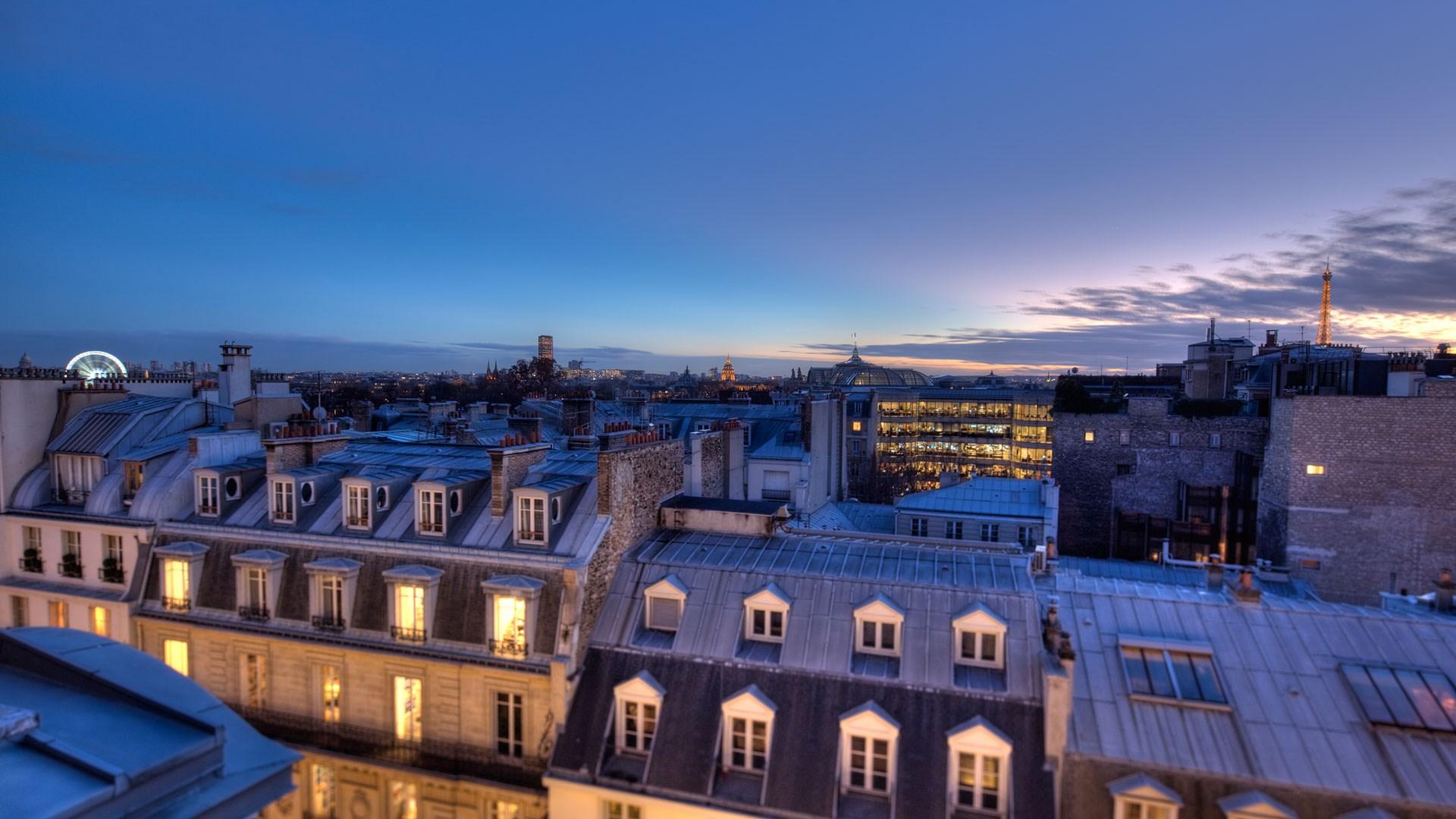 expatries-et-investisseurs-immobilier-les-options-pour-etre-efficace-7.jpg