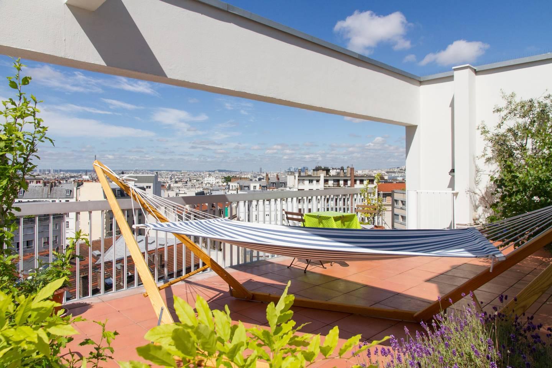 terrasse ensoleillée.jpg