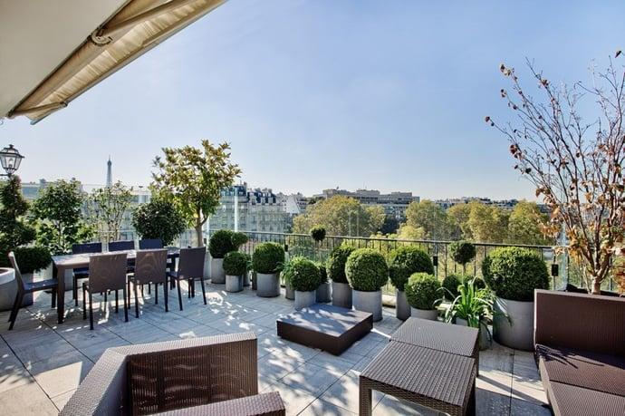 terrasse-paris-avenue-foch-75016-1024x682.jpg