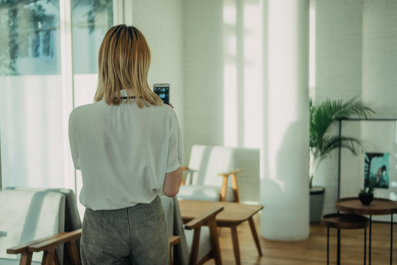 Visite d'appartement : 10 points à vérifier pour ne pas se planter