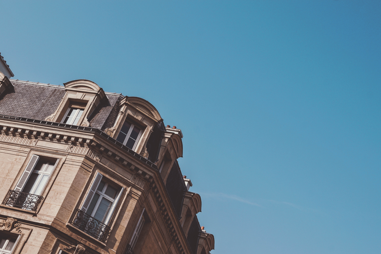 Achat immobilier : comment prioriser ses critères ?